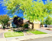6025 INGENUE Road, North Las Vegas image