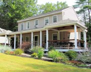 132 New Hampshire Drive, Webster image