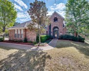 2201 Danielle Drive, Colleyville image