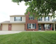 7409 Copperwood  Drive, Indianapolis image