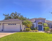 1323 Riverfield Court, Valrico image