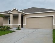 1265 Water Willow Drive, Groveland image