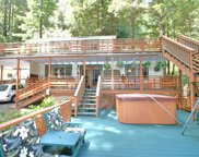 79 Sunrise Mt Road, Cazadero image
