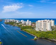 3720 S Ocean Boulevard Unit #1504, Highland Beach image