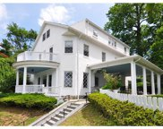 70 Southlawn Avenue, Dobbs Ferry image