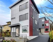 4726 Delridge Wy SW, Seattle image