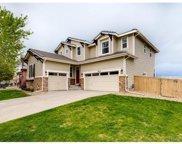 10610 Briarglen Circle, Highlands Ranch image