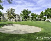 7970 E Camelback Road Unit #207, Scottsdale image