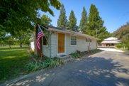 6888 Churn Creek Rd, Redding image