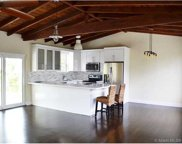 220 NW 42nd St, Oakland Park image