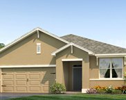 5001 Sw 97th Place, Ocala image