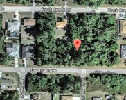 1130 Great Falls Avenue, Port Charlotte image