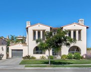 1372 S Echo Ridge Way, Chula Vista image