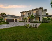 8056 Native Dancer Road E, Palm Beach Gardens image