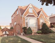 1704 North 24Th Avenue, Melrose Park image