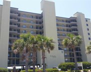 3601 S Ocean Blvd Unit 1-B, North Myrtle Beach image