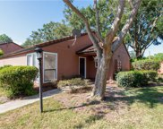 612 Trinidad Court Unit 612, Winter Park image