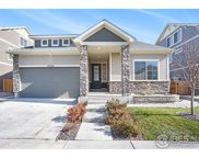 10730 Worchester Way, Commerce City image