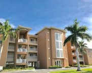 3322 Purple Martin Drive Unit 142, Punta Gorda image