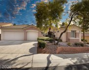 2813 WINSLOW SPRINGS Drive, Henderson image