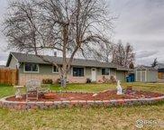 4001 Goodell Lane, Fort Collins image
