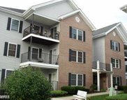 6506 RIDENOUR WAY Unit #1C, Sykesville image