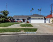 17461     Santa Isabel Street, Fountain Valley image