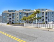 9207 Rusty Anchor Rd Unit A13, Ocean City image