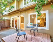 1651 Kentfield Avenue, Redwood City image