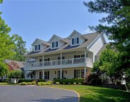 1632 South Mason Road, Town and Country image