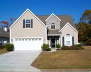 2842 Farmer Brown Court, Myrtle Beach image