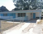 3555 Central AVE, Fort Myers image
