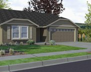 2388 Imperial Dr image