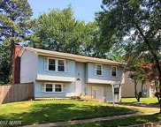 2480 RED FALL COURT, Gambrills image