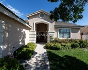 2250 EARLY FROST Avenue, Henderson image