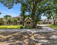 10014 Park Ridge Gotha Road, Windermere image