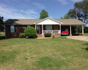 305 Old Henrietta  Road, Forest City image