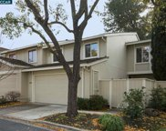 211 Whitney Ct, Walnut Creek image