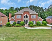 1374 Baniff Ct, Snellville image