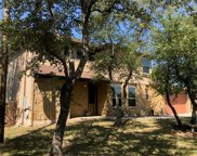 17519 Panorama Dr, Dripping Springs image