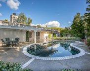 2434  La Granada Drive, Thousand Oaks image