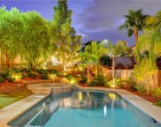 2313 CASHMERE Way, Henderson image