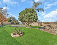 16311 Redwood Street, Fountain Valley image