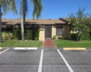 13877 Via Aurora Unit #C, Delray Beach image