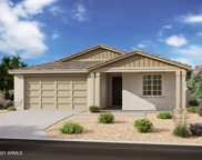 5524 W Western Star Boulevard, Laveen image
