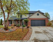 526 Reed  Court, Greenwood image