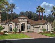 7849 Freestyle Lane, Winter Garden image