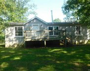 10502 Oak Lake, Mineral Point image