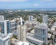 350 SE 2nd St Unit 750, Fort Lauderdale image