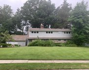26 Sycamore  Lane, Roslyn Heights image